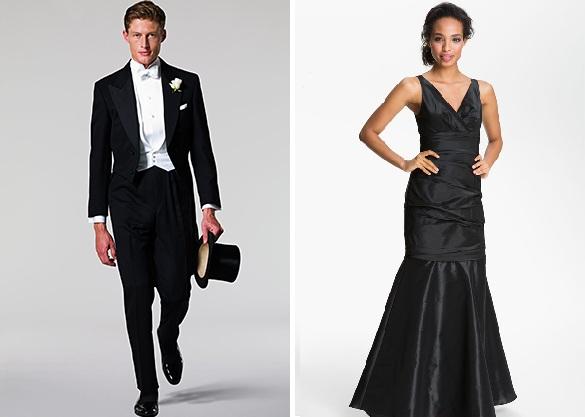 Wednesday Roundup {Dress Code}